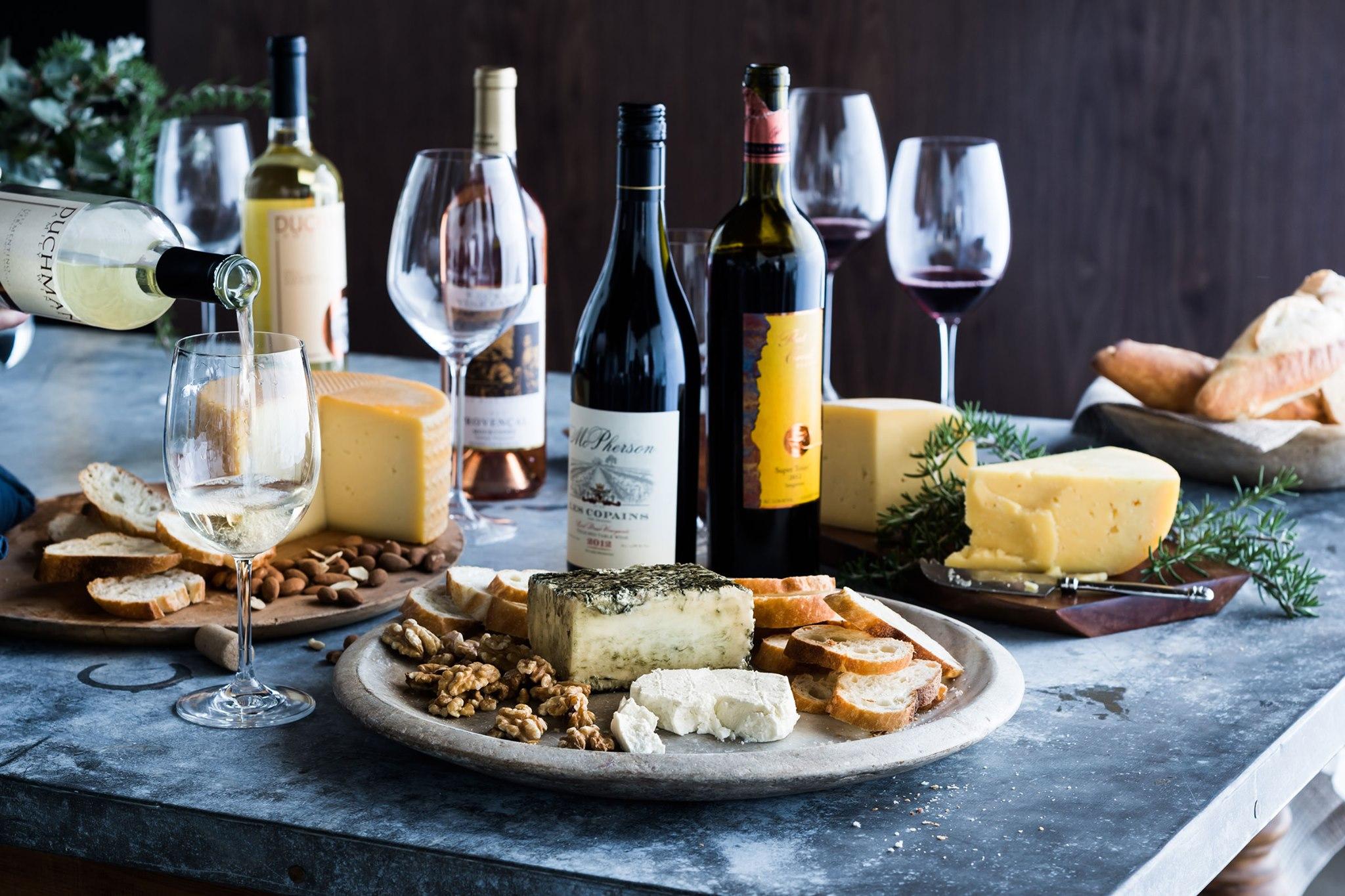 soiree-vins-et-fromages-halle-aux-saveurs