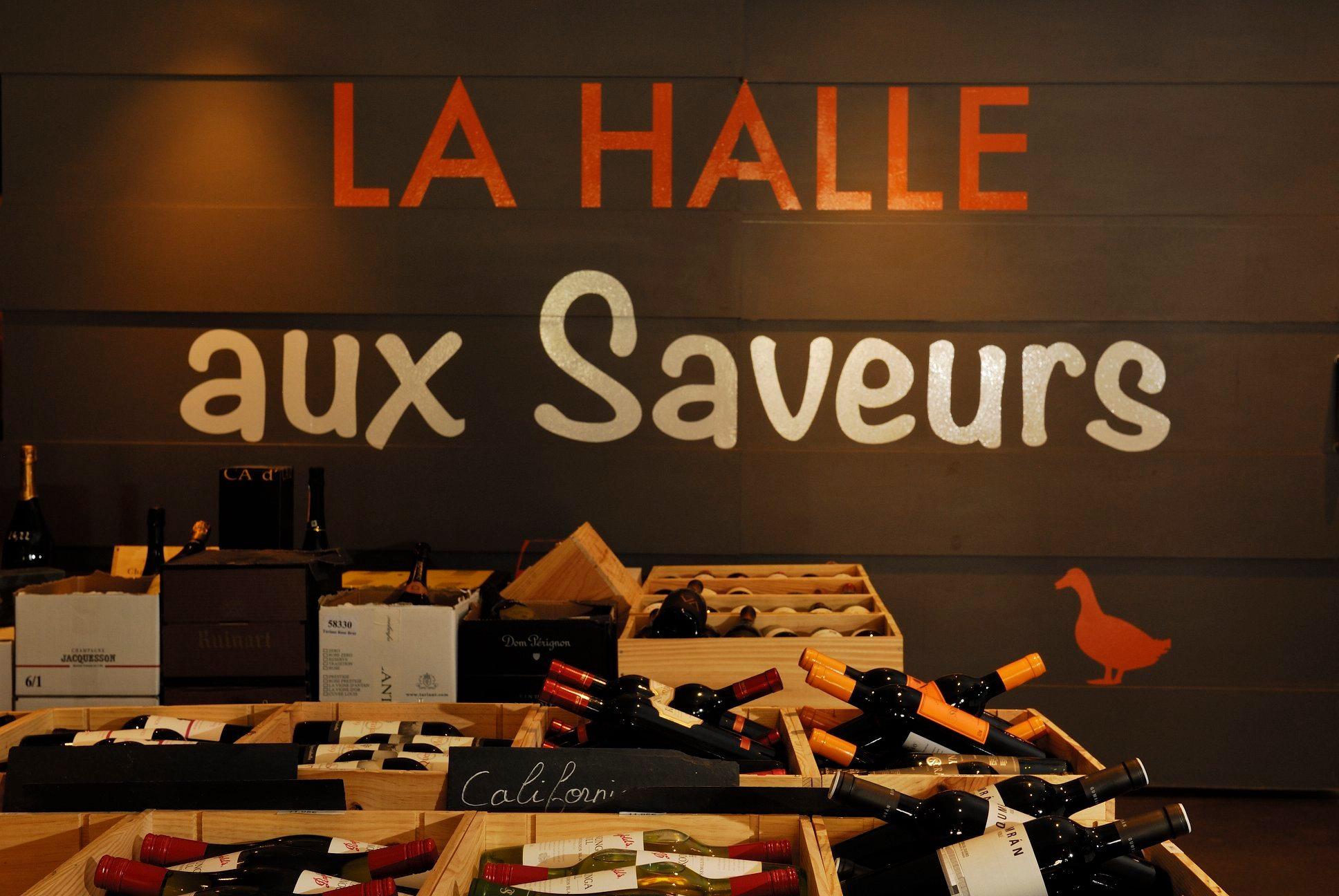 halle-aux-saveurs-boutique