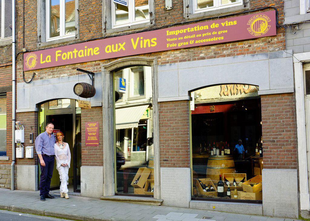 fontaines-aux-vins-interieur