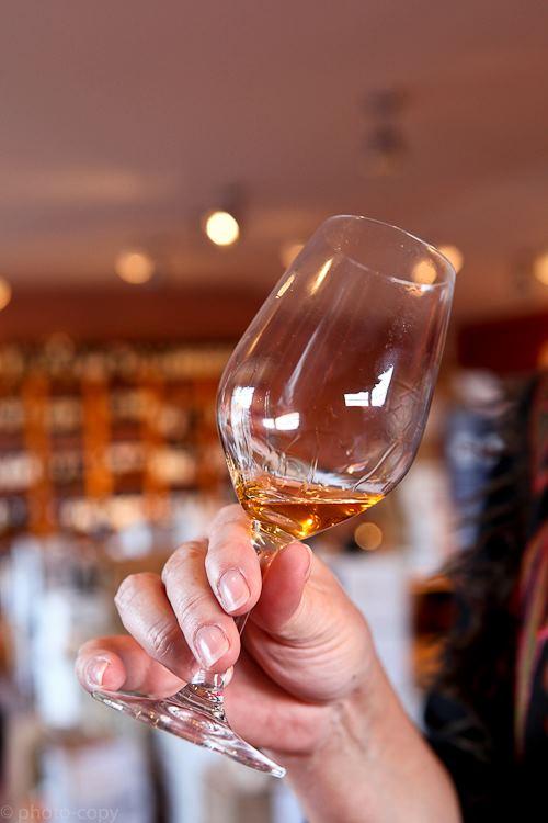 verre vin jublou