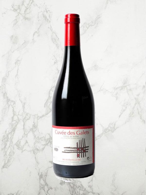 funes vin verre