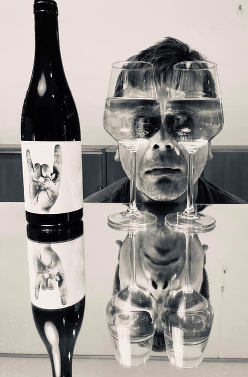 vin verre wijnen le sud