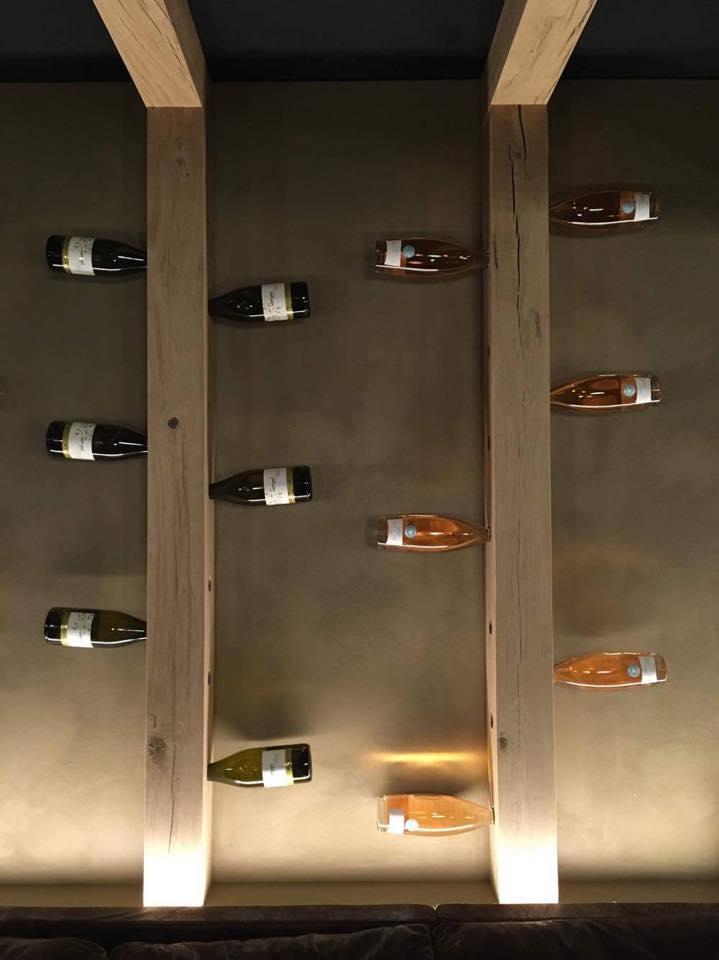 wines4you bouteilles de vins